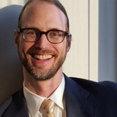 Greg Van Hyfte