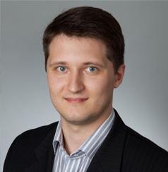 Igor Chigrin