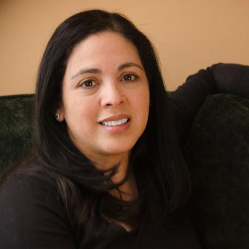 Leonor Urena