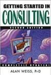 gettingstartedinconsulting