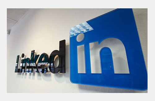 Linkedin for consultants mind your manners consulting success not a day goes by that i dont get an invitation from someone around the world to connect with them on linkedin malvernweather Gallery