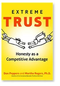 Extreme-Trust-Book-Review