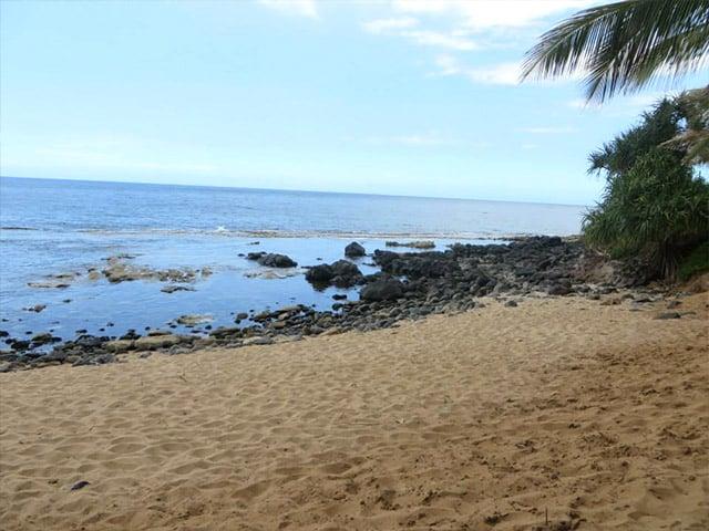 Beach-Maui
