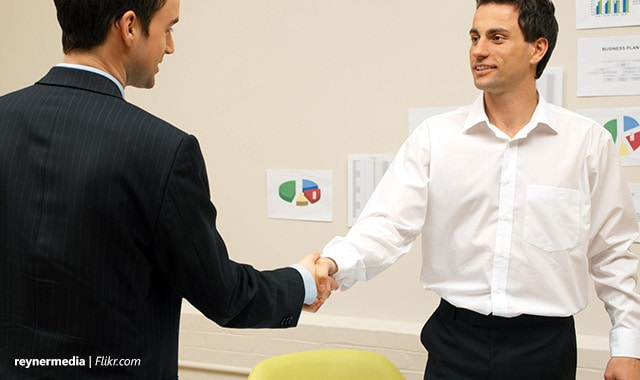 Consulting-Selling