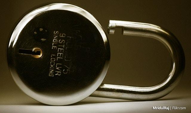799-Unlock-Your-Potential