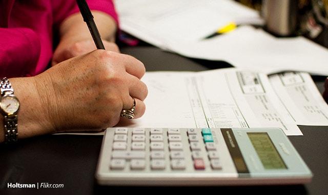 Triple-Double-Consulting-Revenue