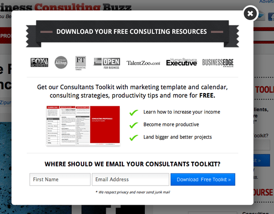 Consulting-Websites-3