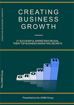 Creating-Business-Growth