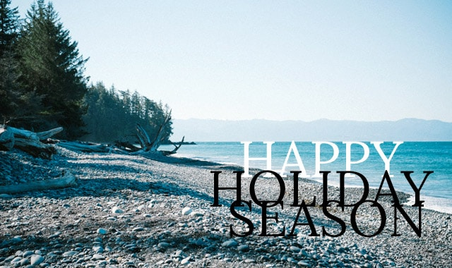 Happy-Holiday-Season