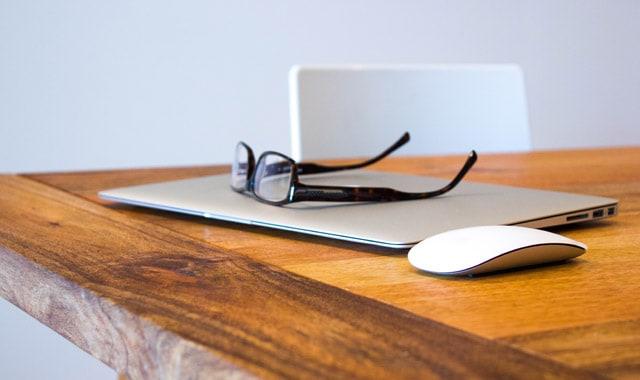 Per-Diem-Consultants-Blog-Image