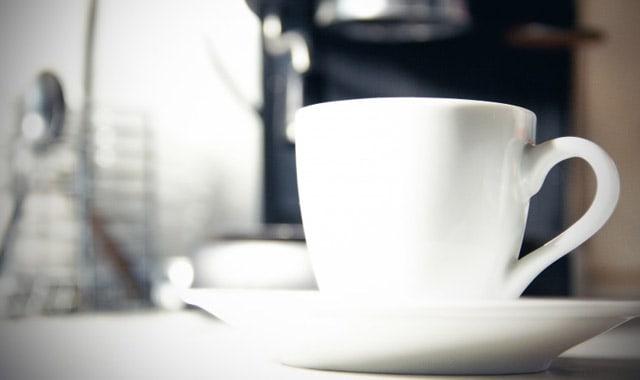 Morning-Success-Rituals