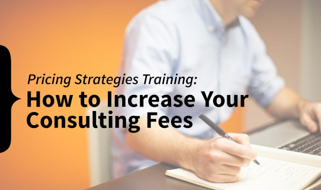 Pricing-Strategies-Update