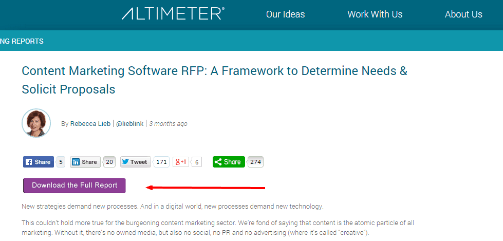 Altimeter-Group-Report-Example