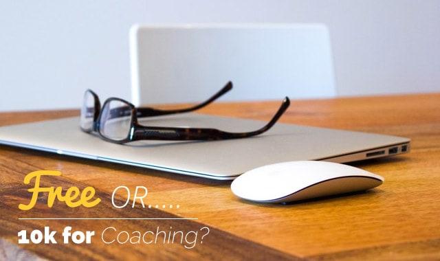 Free-vs-Paid-Coaching