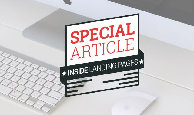 Inside-Consulting-Landing-Pages
