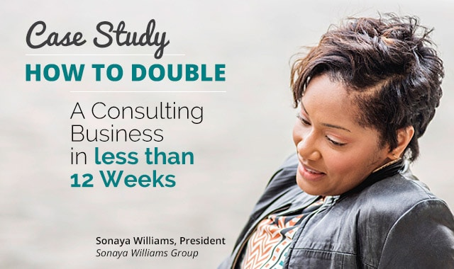 Sonaya-Williams-Double-Consulting-Business