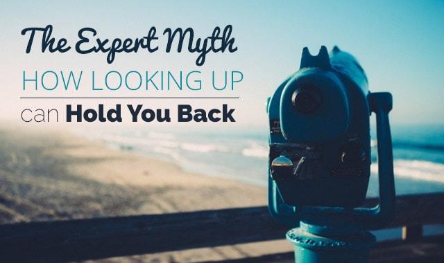 Expert-Myth
