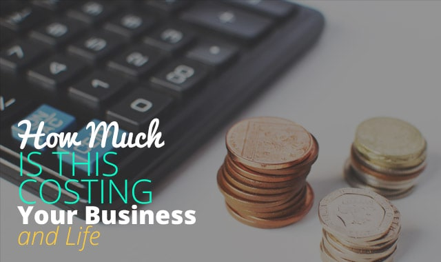 How-Much-Costing-Business-Life