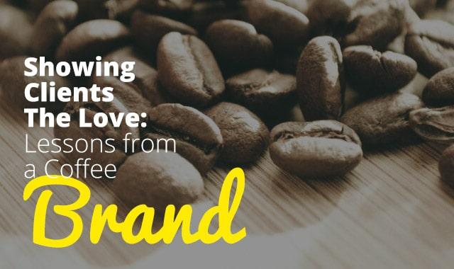 Brand-Coffee