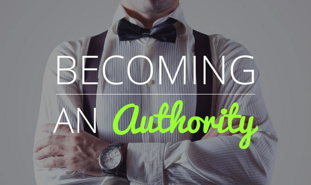 Become-A-Consulting-Authority