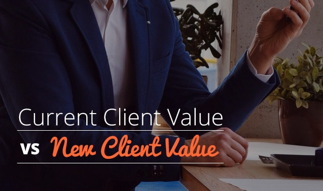 Consulting-Client-Value