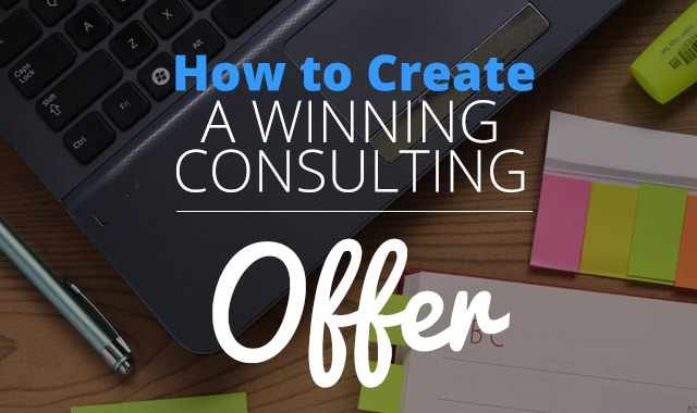 Create-a-Winning-Consulting-Offer