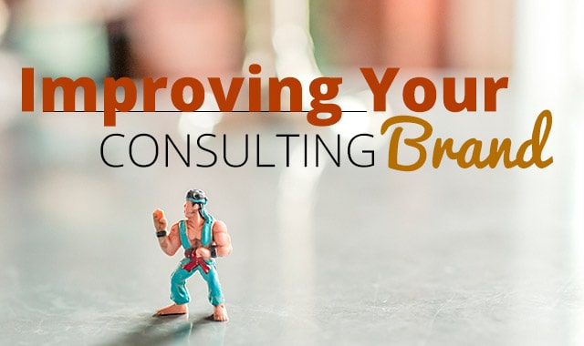 Improve-Your-Consulting-Brand