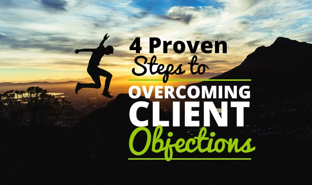 Overcoming-Client-Objections