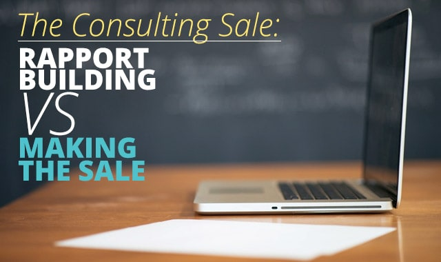 The-Consulting-Sale