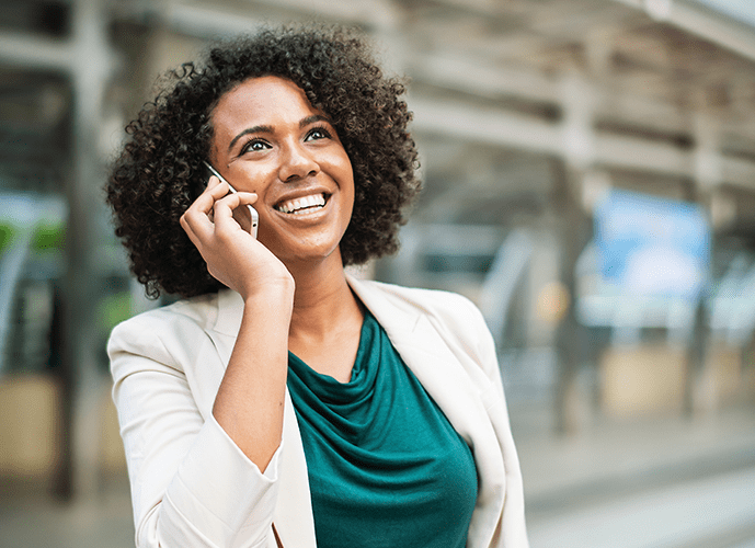 consulting winning new consulting business via cold calling