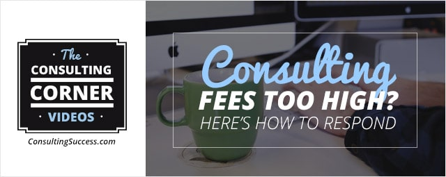 Consulting-Fees-Too-High