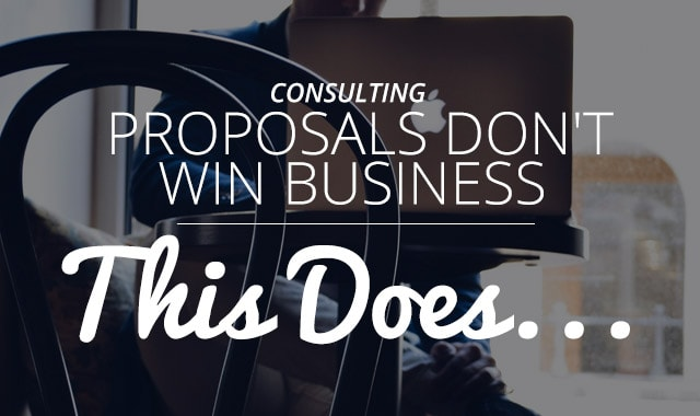 Consulting-Proposals-Dont-Win-Business