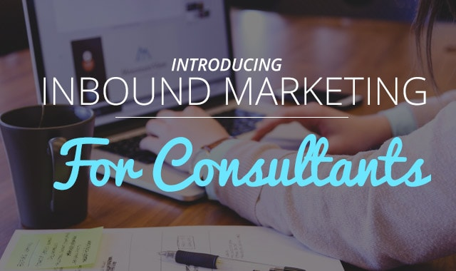 Inbound-Marketing-For-Consultants