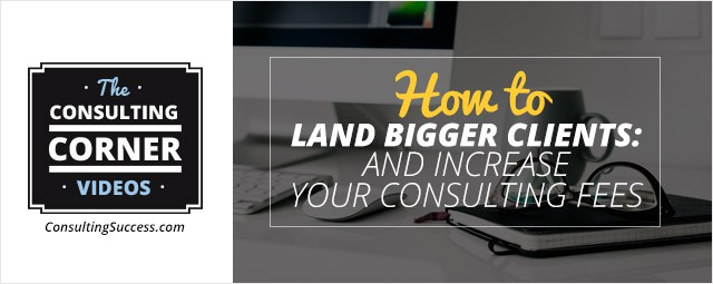 Land-Bigger-Consulting-Clients