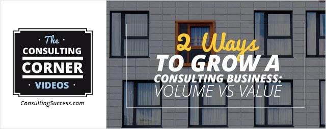 Volume-vs-Value