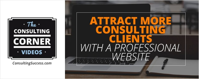 Consulting-Websites-More-Clients