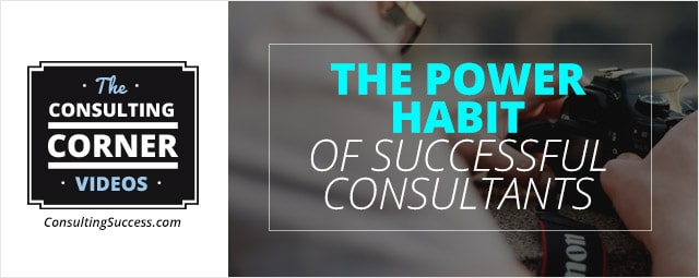 Power-Habits-For-Consultants