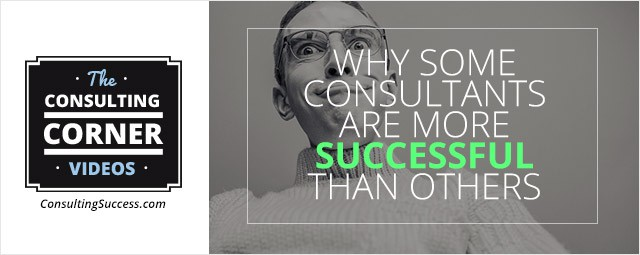 Consultants-More-Success-Than-Others