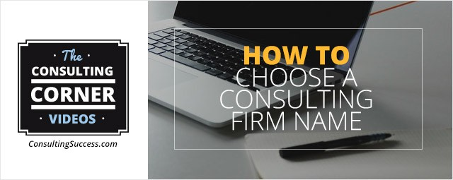 How-to-Choose-Consulting-Firm-Name