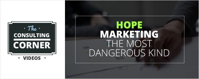 Hope-Marketing