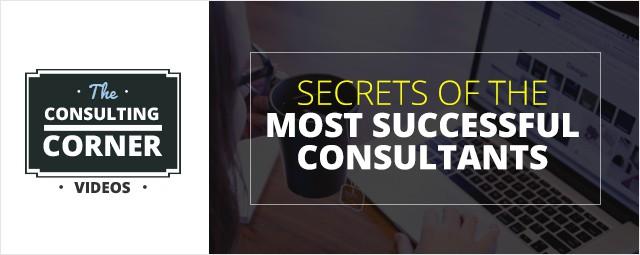 Secrets-of-Successful-Consultants