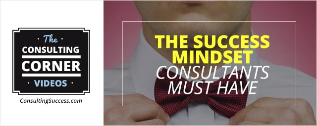 Success-Mindset-for-Consultants