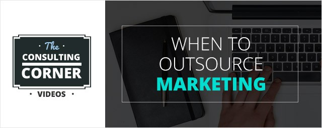 Consultants-Outsource-Marketing