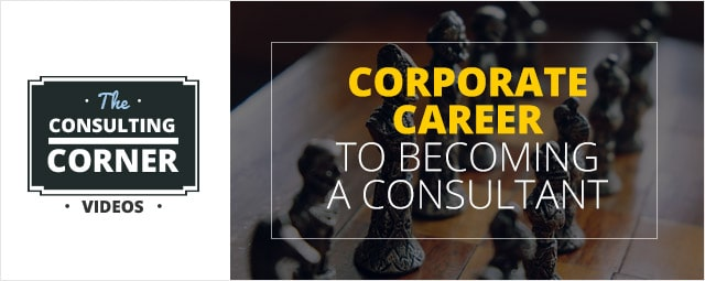 Corporate-Career-to-Becoming-A-Consultant