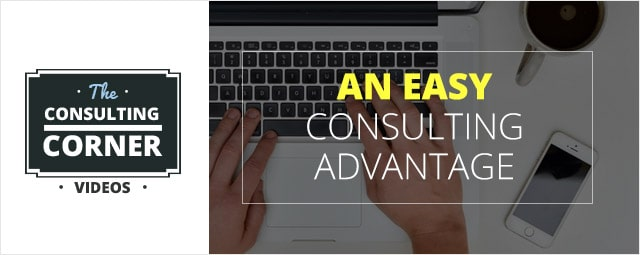 An-Easy-Consulting-Advantage