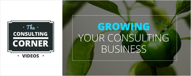 Growing-Your-Consulting-Business
