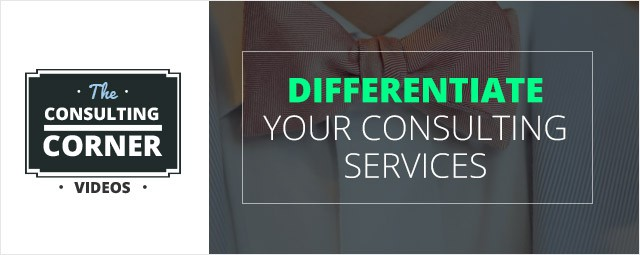 How-Differentiate-Your-Consulting-Services