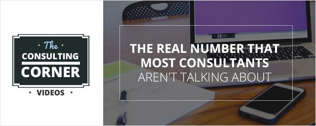 The-Real-Number-Consultants-Arent-Talking-About
