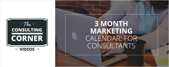 3-month-marketing-calendar-consultants