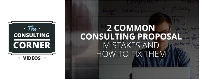 Consulting-Proposal-Mistakes